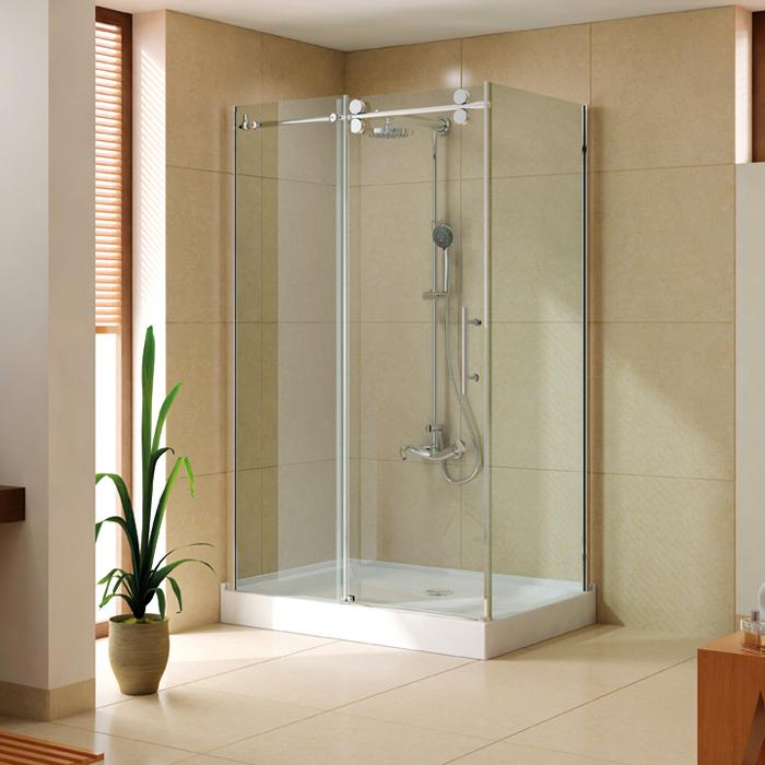 Korrabath Shower Enclosure  Wet Shower Room  Shower Enclosure. Bathroom Products Beginning With K   Rukinet com